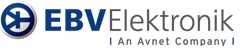 EBV Announces Caribou Board for Flexible Industrial Communications and Control