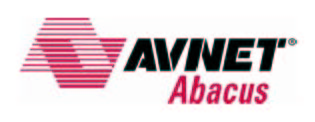 Avnet Abacus named Amphenol Infocom's �Design Distributor of the Year'