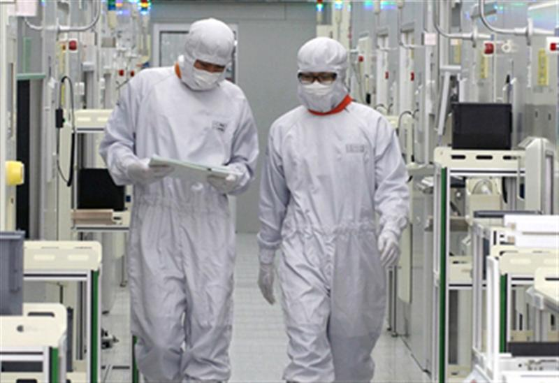 Dongbu HiTek Starts Volume Production of High Dynamic Range CMOS Image Sensors for BYD Microelectronics