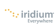 Iridium Force(TM) -- A New Vision for Global Communications
