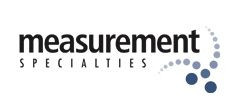 Measurement Specialties Announces License Agreement With Sentelligence