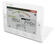 GreenWave Reality integrates Z-Wave technology into its new SmartHome solution