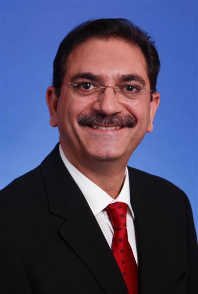 Kichloo Appointed to Lead Avnet Electronics Marketing Global Business Migration Team