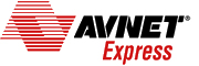 Trouble-Free Supply Chain Management from Avnet Express