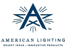 American Lighting Launches Partner Program to Empower Distributors with Hands-On Educational Tools