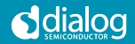 Dialog Semiconductor Announces Panasonic as Wireless Sensor Network Home Automation Customer
