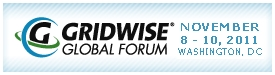 GridWise® Global Forum Welcomes New Speakers to Premier Event