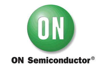 ON Semiconductor Continues to Expand Its Platform Solutions for Next Generation Computing Products