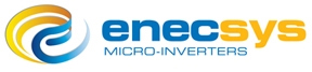 Enecsys selects Ember's ZigBee technology to help optimize solar PV system performance