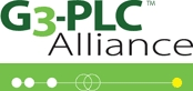 G3-PLC Alliance formed to drive communications standard for smart grid development
