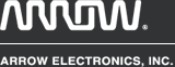 Arrow Electronics Introduces Powerlink Solutions for Industrial Ethernet
