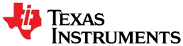 Existing Texas Instruments distributors to sell combined TI and National product portfolio