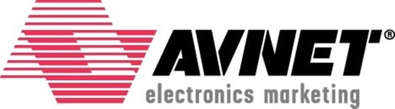 Avnet Express Now Stocking TI's New SIMPLE SWITCHER Nano Power Modules and Regulators