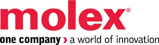 Molex and TMG Collaborate to Provide Customised Industrial Communication Solutions