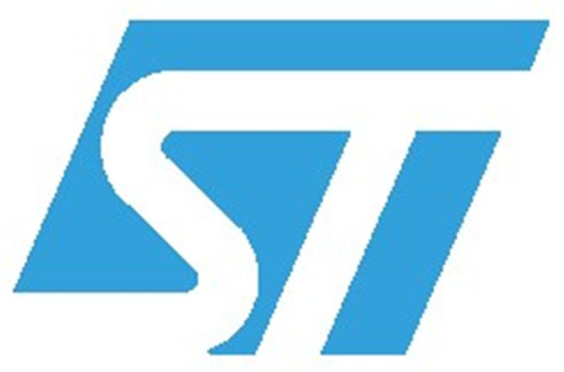STMicroelectronics Secures MoCA Certification for SetTop Box IC, Simplifying High-Performance Home Multimedia Networking