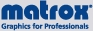 Matrox to Combine Avio and Mura Product Lines for High-End Visualization at Digital Plant 2011