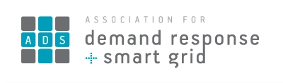 Association for DR & Smart Grid Announces New Board Members