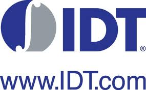 IDT RapidIO® Gen2 Switches Selected by Prodrive to Enhance Performance of Next Generation AdvancedTCA® Platforms
