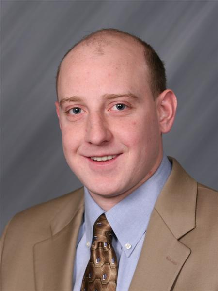 Indium Corporation's Chris Nash Named Technical Support Engineer for Global Accounts Group