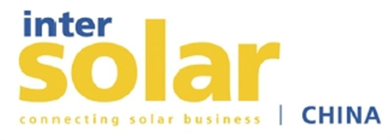 Intersolar China 2011: Tailor-Made Exhibition Range for the Most Promising Markets Worldwide: Beijing, December 79, 2011