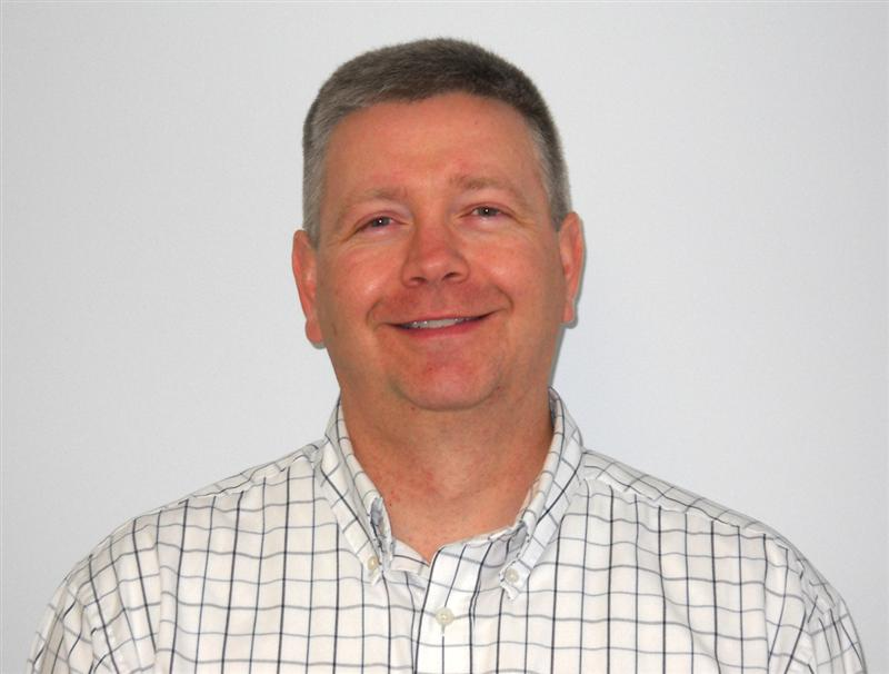 Staco Energy Products Welcomes Jim Beiersdorff as New Regional Sales Manager