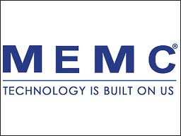 MEMC Announces Global Restructuring