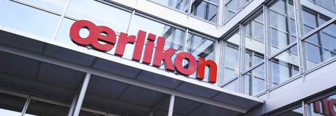Oerlikon Solar further reduces production costs for thin film silicon PV panels - significant decrease in cost of process gases per panel