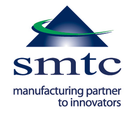 SMTC Expand Capabilities at Their San Jose Facility for the Medical Device Industry