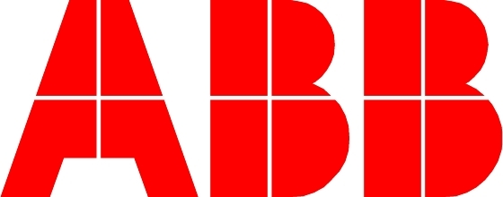 ABB Robotics wins red dot