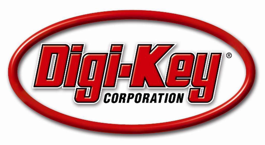 Digi Key Corporation Expands Global Distribution