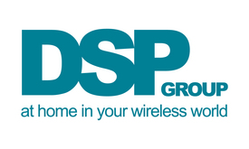 DSP Group Chipset Solution Powers Huawei Device's Innovative
