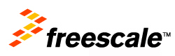 Freescale i.MX processors build market momentum in fast-growing automotive infotainment and telematics markets