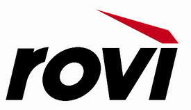 Rovi Expands Entertainment Data Through Collaboration With Twitter