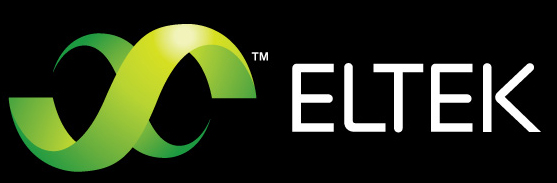 Eltek Restructures Under Single Brand Name To Demonstrate Renewed Focus on High-Efficiency Power Conversion Products