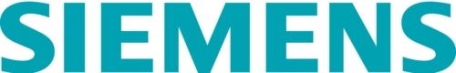 Siemens Selected By Dow Corning As Strategic Process Automation Partner