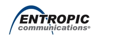 Entropic Communications, P&F USA Simplify the Hospitality Television Experience