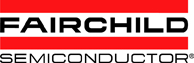 Fairchild Semiconductor and Infineon Technologies Expand Compatibility Partnership for Power MOSFETs, Providing Customers Supply Chain Security
