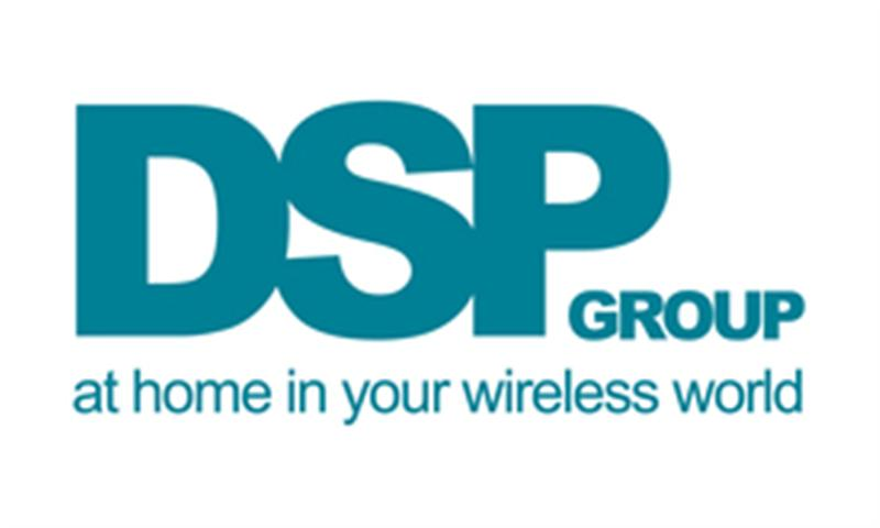 DSP Group Partners With Jungo to Develop DECT ULE-Based Home Automation & Security Solution