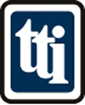 TTI, Inc. Announces 2011 Winners of the Supplier Excellence Awards