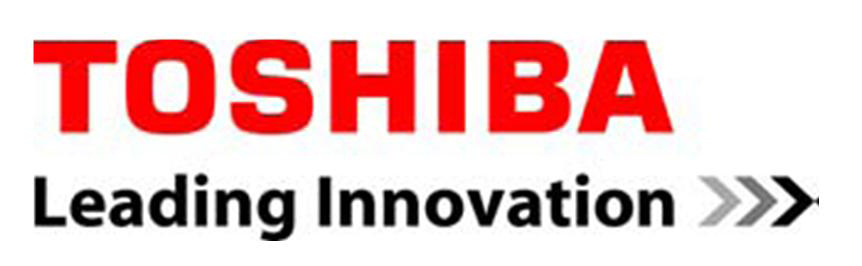 Toshiba Develops the Circuit Technique for Power Efficiency Improvement in CMOS Power Amplifier for Mobile Phones