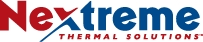 Nextreme Thermal Solutions Announce World-Wide Strategic Distribution and Design Partnership