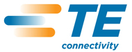 Molex and TE Connectivity Announce High-Speed Interconnect Second Source Agreements
