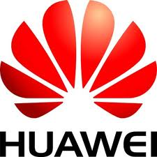 Excellent Core Partner Award: Huawei recognizes TDK (TDK-EPC Corporation)