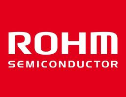 ROHM Semiconductor To Present A Range of Novelties at PCIM 2012
