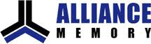 Alliance Memory Appoints Jan Ornjager as Regional Manager, Nordic