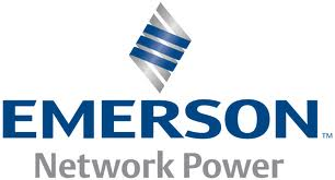 Emerson Network Power Wins Danaher Test and Measurement Outstanding Supplier Partnership Award for the Third Year