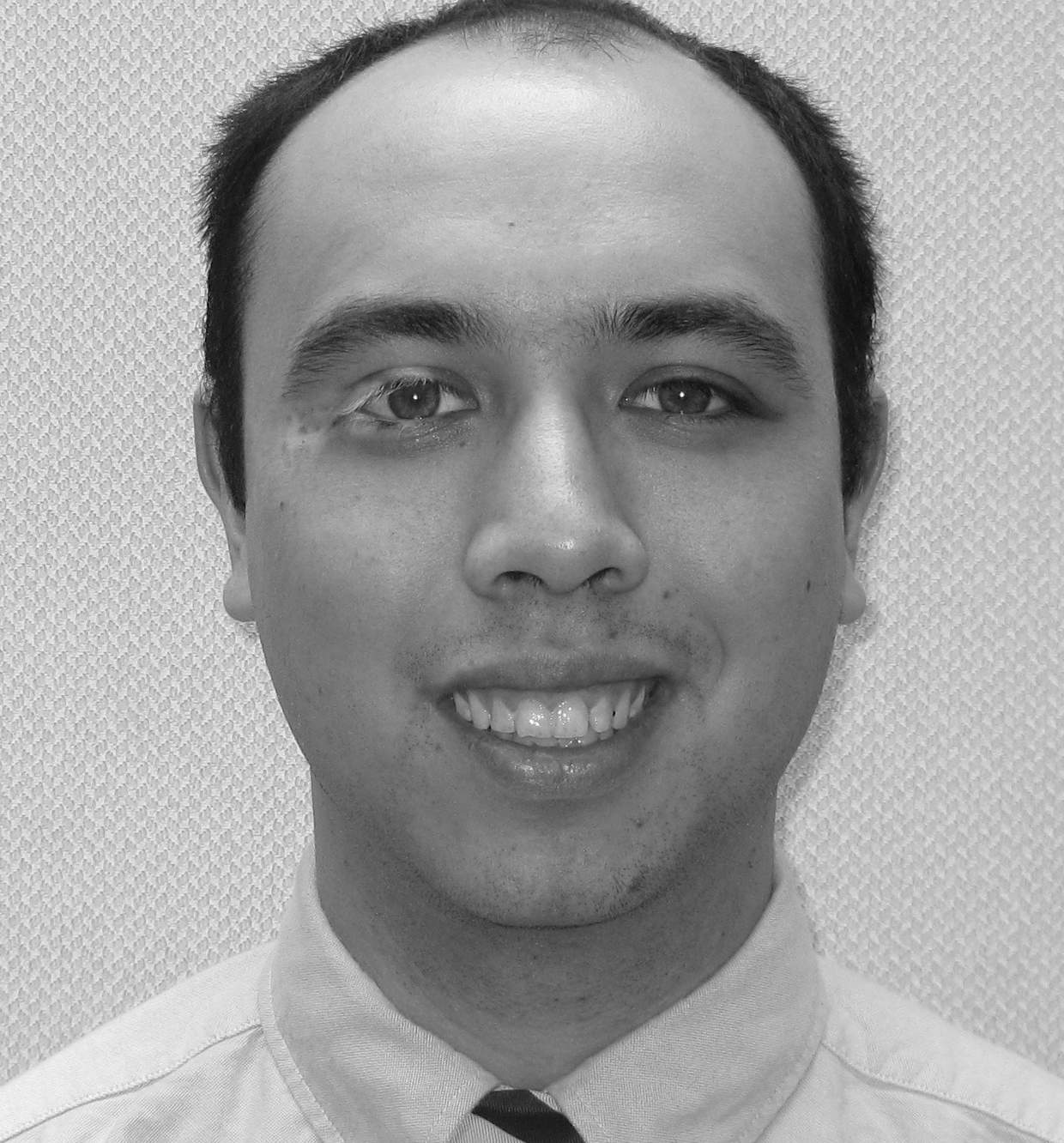 Indium Corporation Hires New Applications Engineer in Europe