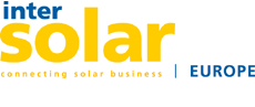 Intersolar Europe and the Intersolar Europe Conference shed light on the solar markets of the future