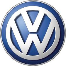 Volkswagen AG and BASF SE jointly confer an international