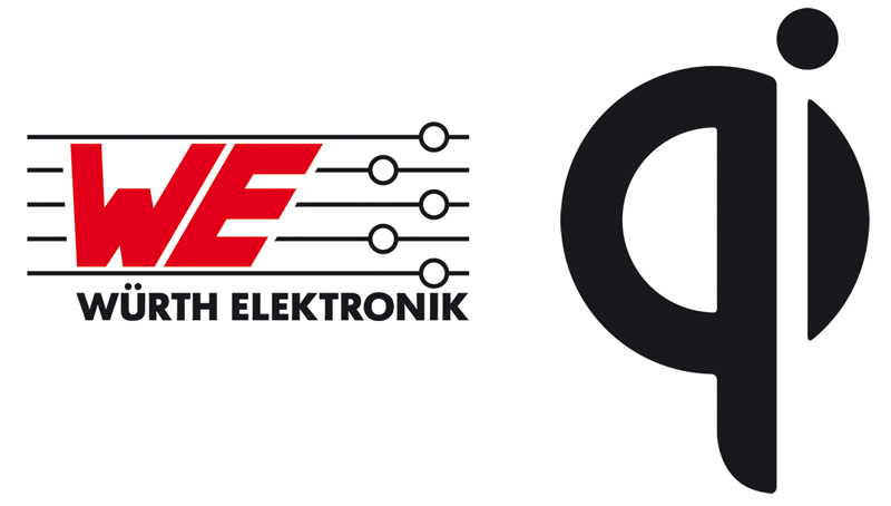 Würth Elektronik joins Wireless Power Consortium